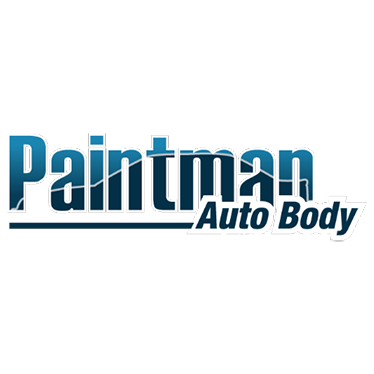 Paintman Auto Body LLC