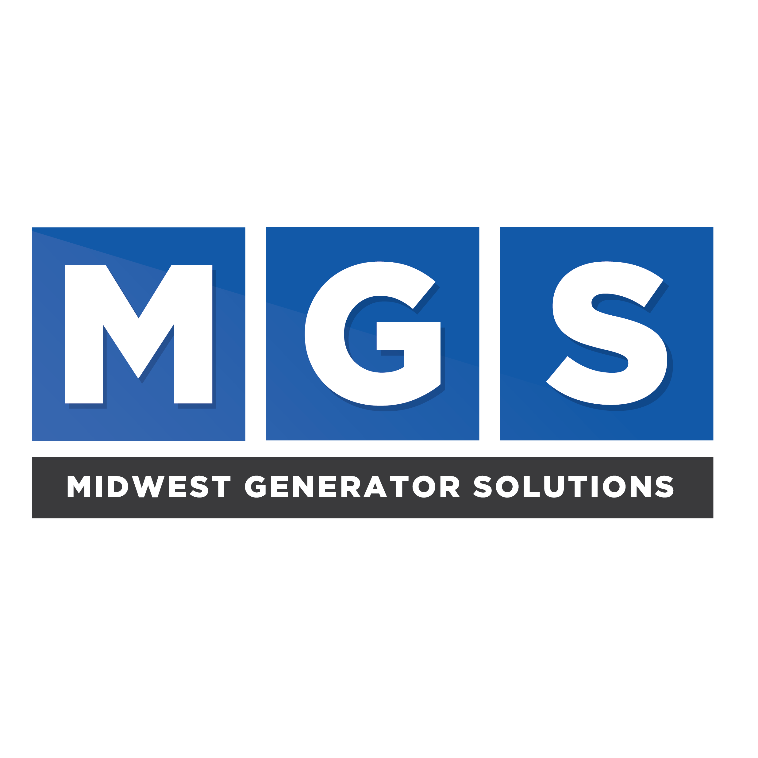 Midwest Generator Solutions
