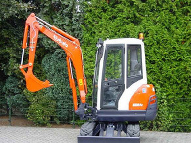 Malcolm herbert plant hire ltd garden tools in for Gardening tools for hire