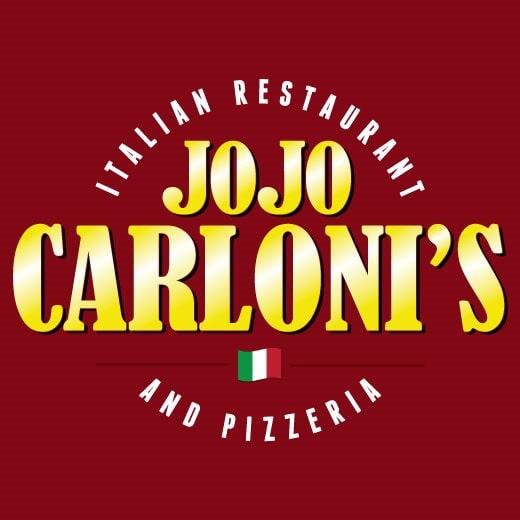 Jojo Carloni's Italian Restaurant & Pizzaria