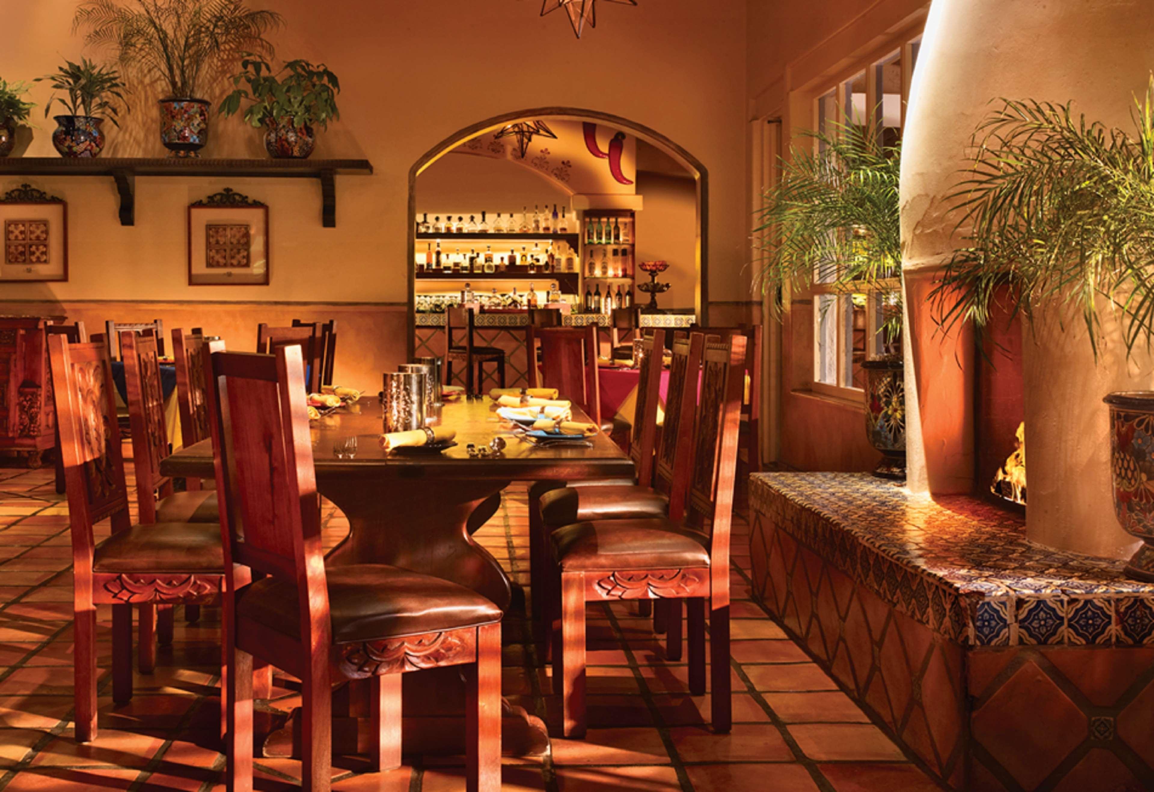 La Quinta Resort & Club, A Waldorf Astoria Resort image 12