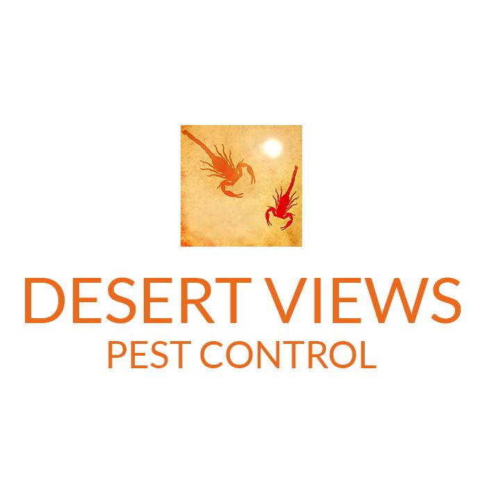 Desert Views Pest Control image 0