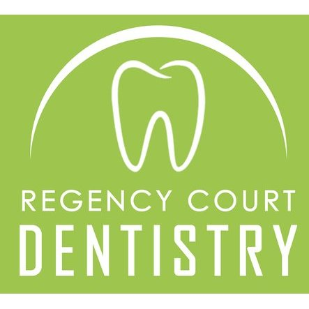 Regency Court Dentistry