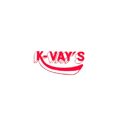 K-Vay's Restaurant image 0