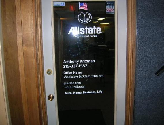 Allstate Insurance Agent: Anthony Krizman image 2