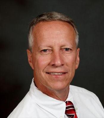 Allstate Insurance Agent: John Crowell