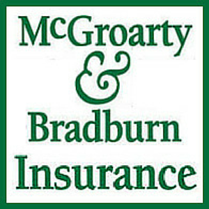 McGroarty & Bradburn Insurance