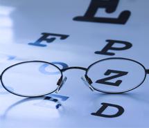 Martin Eye Clinic, P.C. image 3