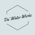 Da' Water Werks