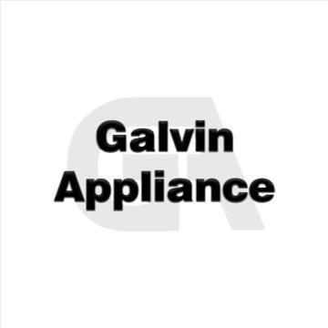 Galvin Appliance