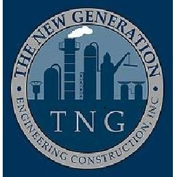 The New Generation Engineering Construction Inc