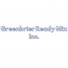 Greenbrier Ready Mix Inc.