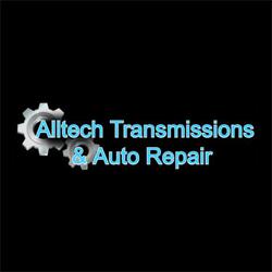 Alltech Transmissions & Auto Repair