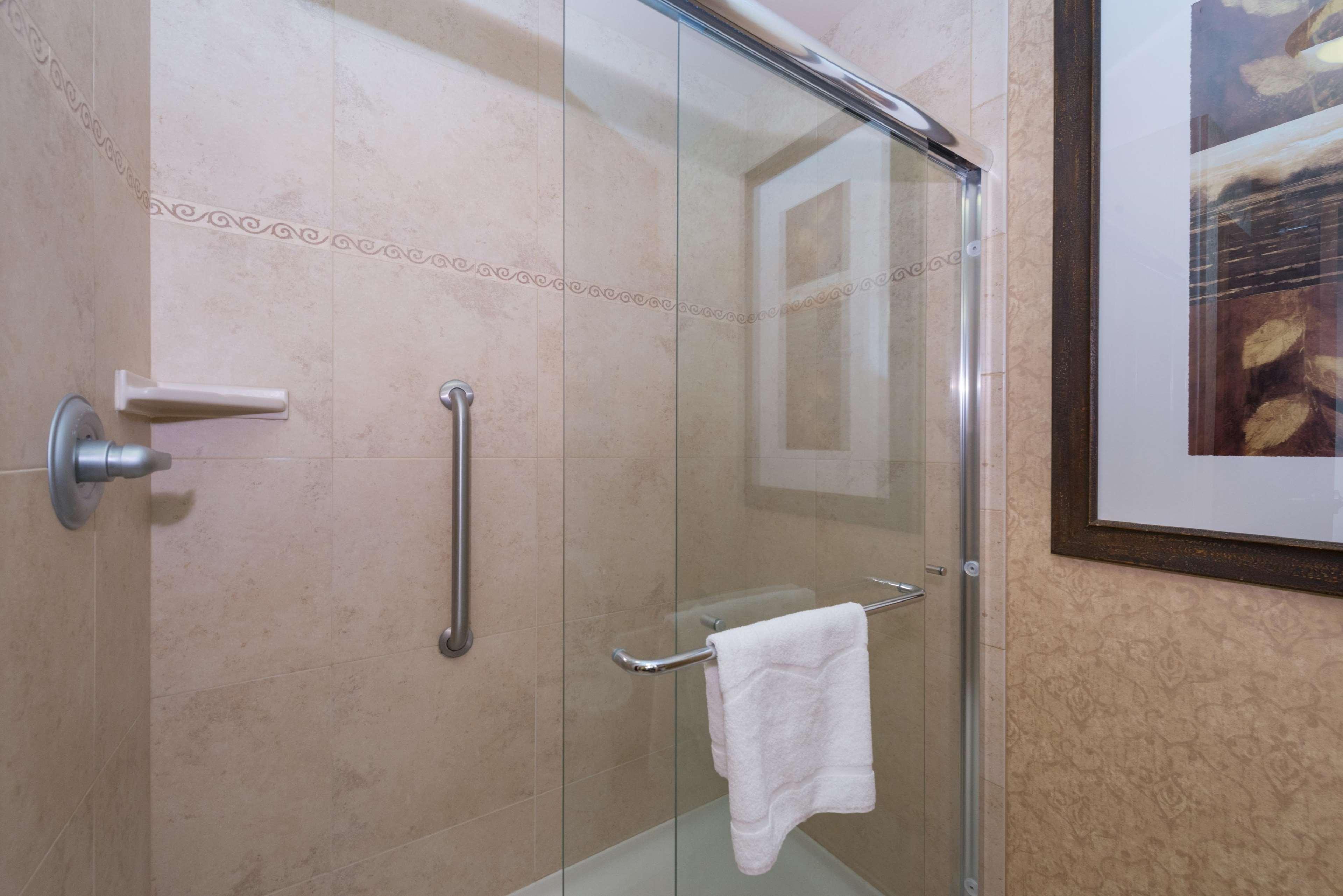 Hampton Inn & Suites Salt Lake City-West Jordan image 27