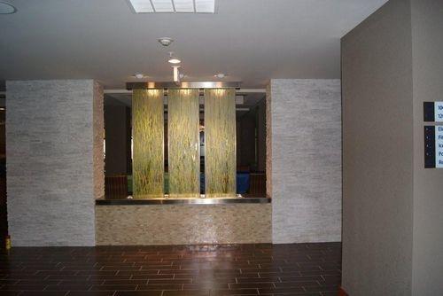 Holiday Inn Express & Suites Saint Robert - Leonard Wood image 2