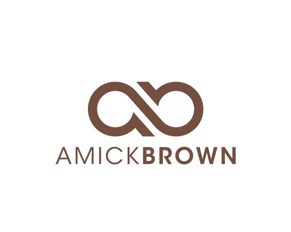 Amick Brown, LLC image 0