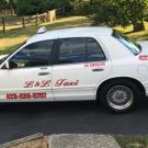 L&L Taxi - Jonesborough, TN 37659 - (423)926-1495 | ShowMeLocal.com