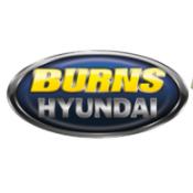 Burns Hyundai 550 West Route 70 Marlton Nj Mapquest