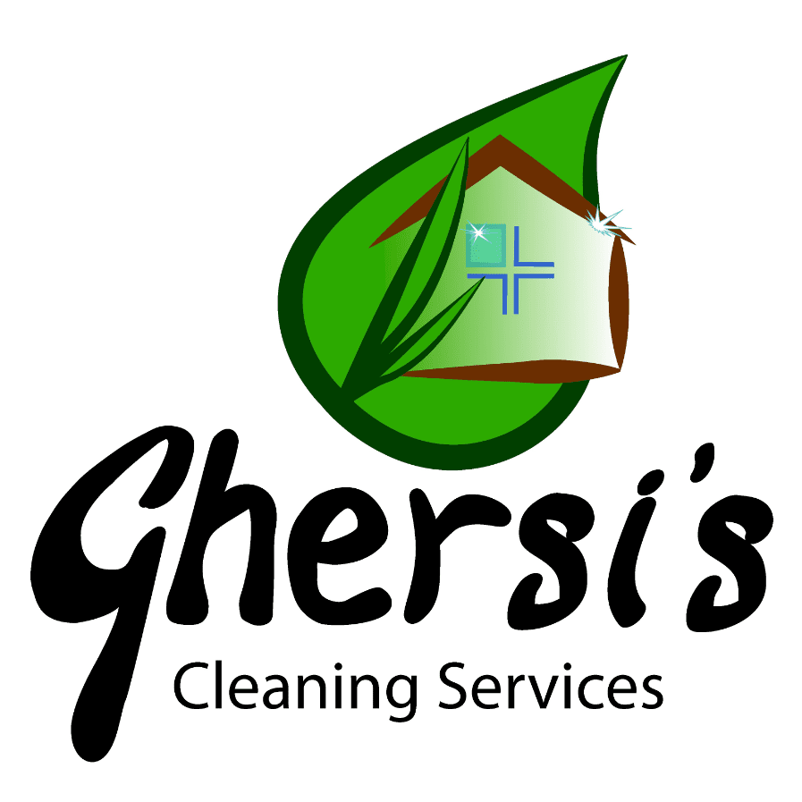 Ghersi 's  Cleaning Services