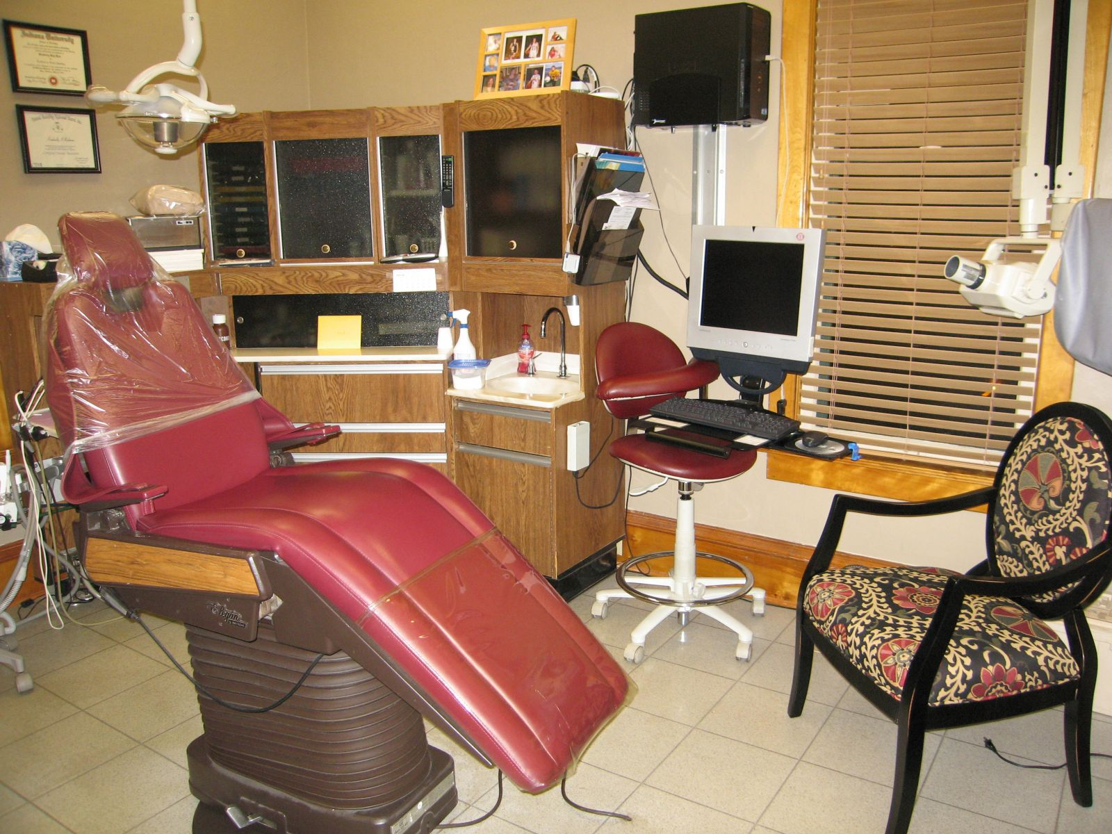 Pulver Dental Care: Don Pulver, DDS image 3