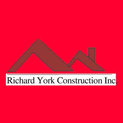 Richard York Construction Inc image 10