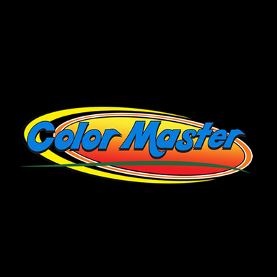 Color Master Collision Center, LLC