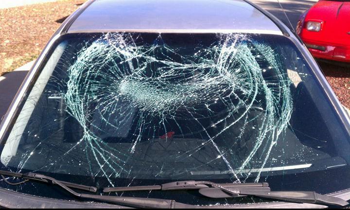 Corona Auto Glass image 3