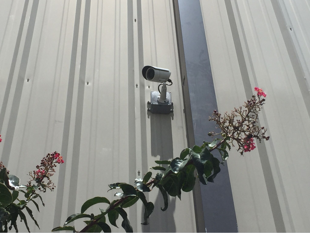 Sentry Surveillance Kennesaw image 19