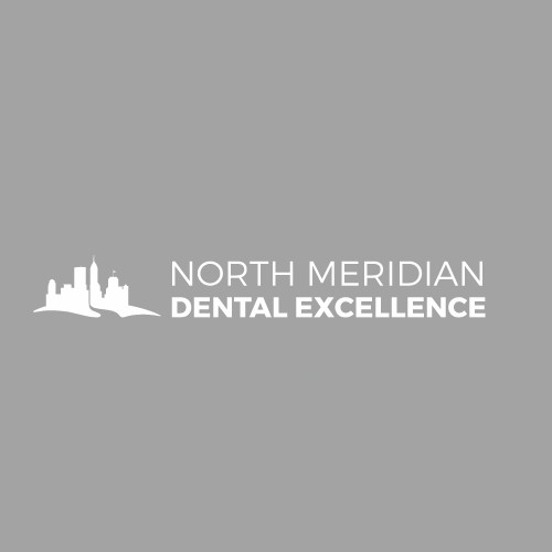 North Meridian Dental Excellence