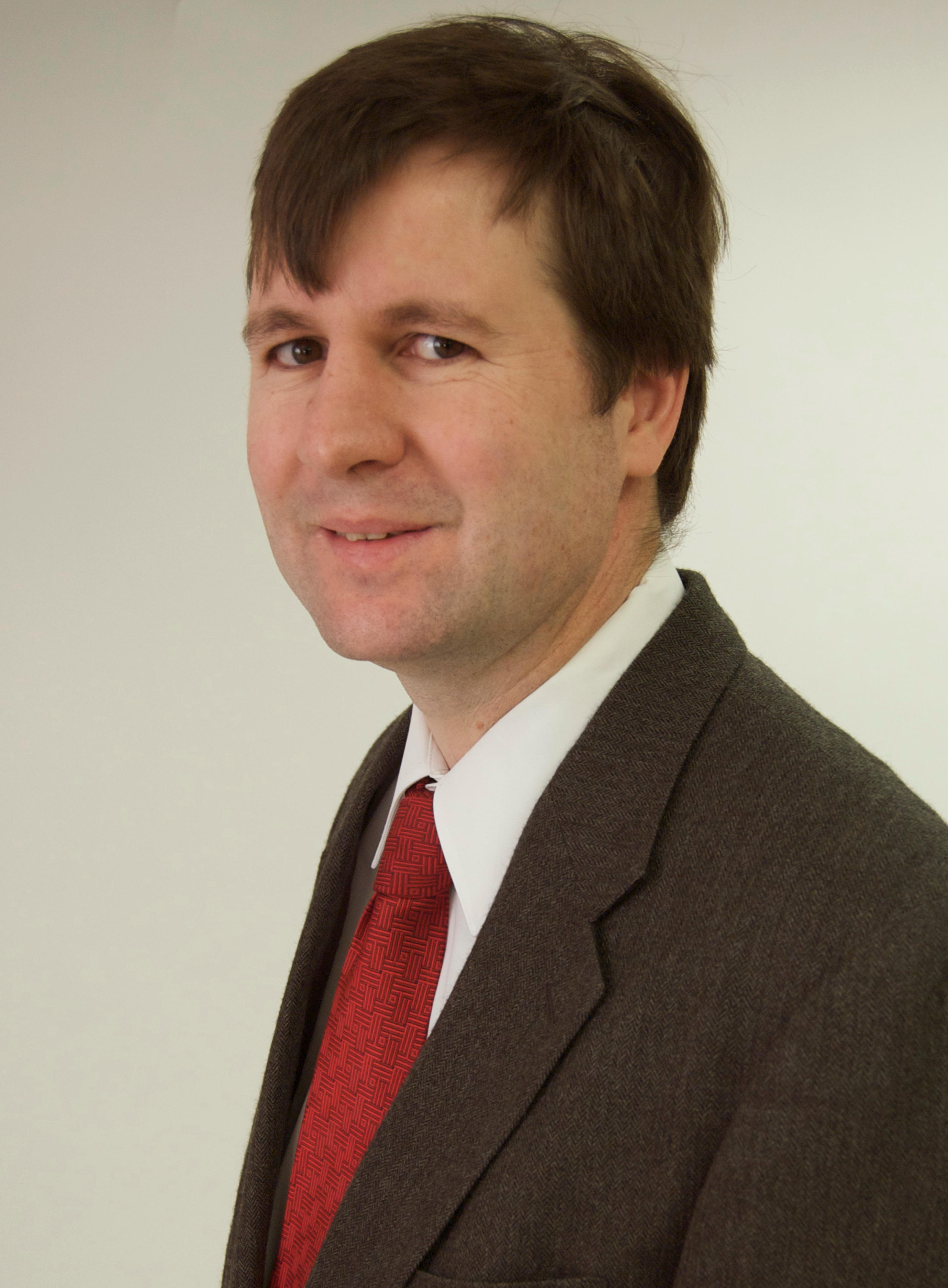 Kevin Curley, MD image 0