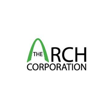 The Arch Corporation