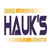 George Hauk's Automotive image 1