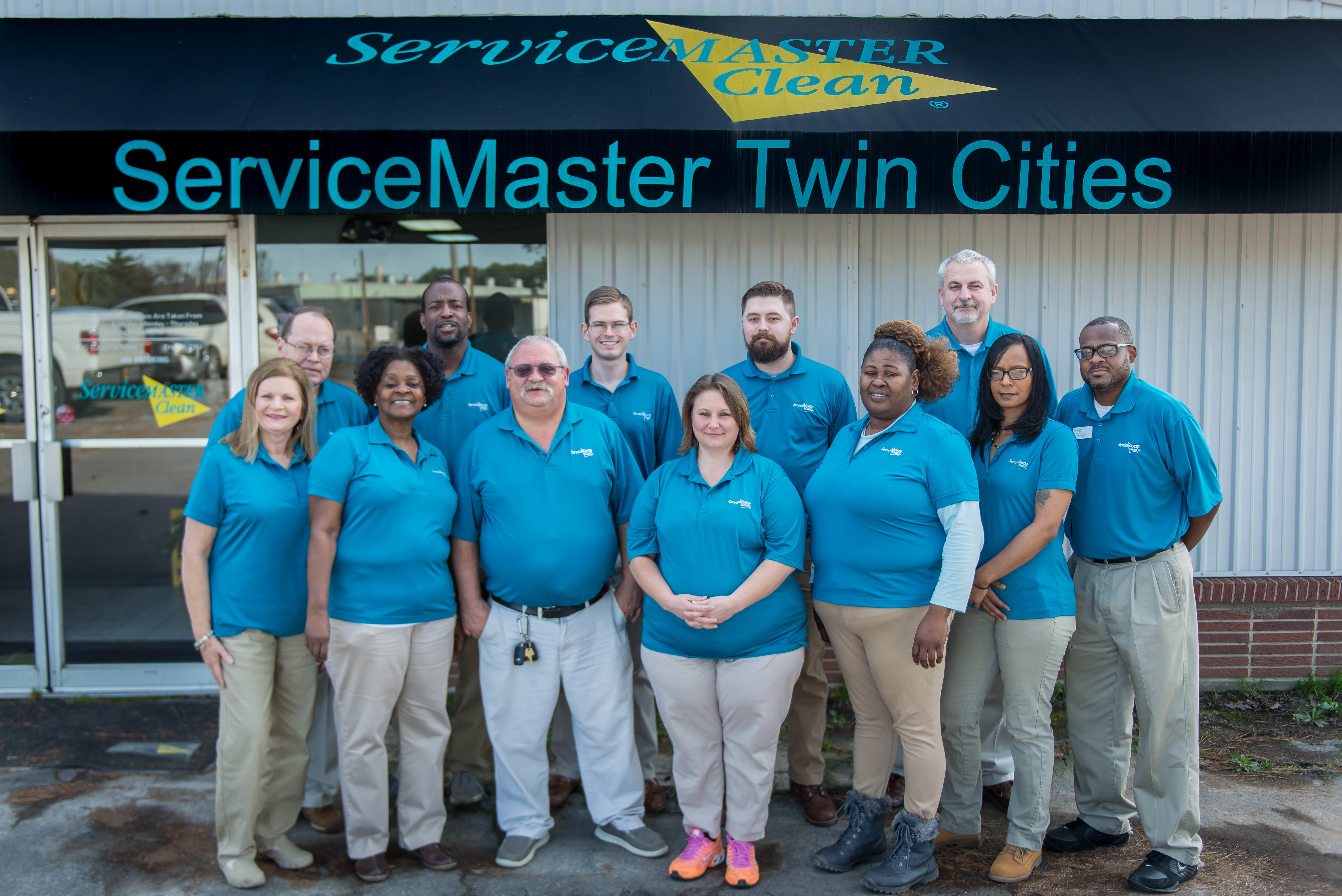Servicemaster Twin Cities Coupons Little Rock Ar Near Me
