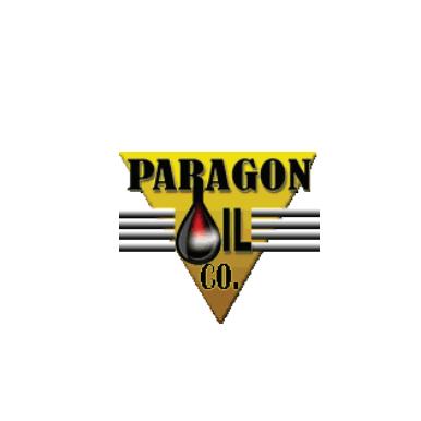 Paragon Oil Company