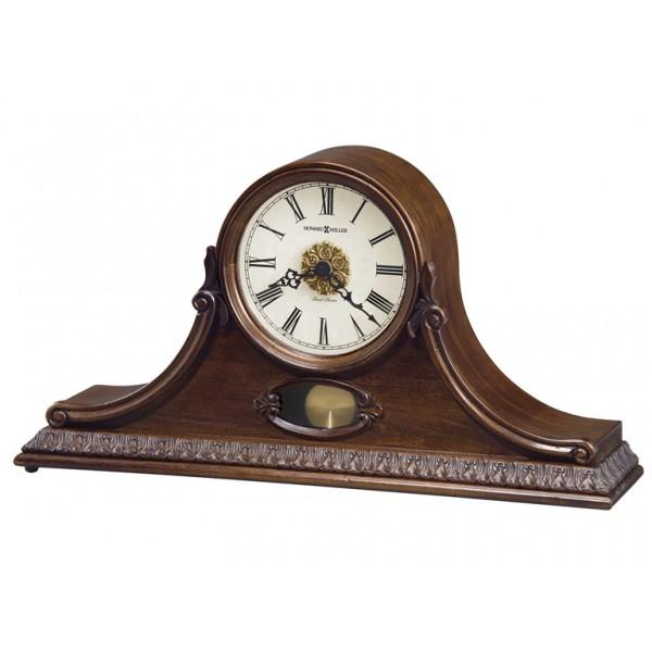 Chicago Clock Company image 0