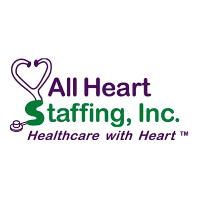 All Heart Home Health image 0