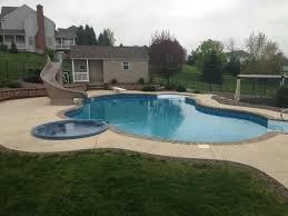 Ahner Inground Pools Unlimited LLC image 4
