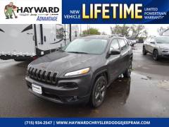 Hayward Chrysler Dodge Jeep Ram image 5