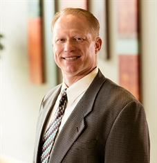 Jason Heath - Ameriprise Financial Services, Inc. image 0