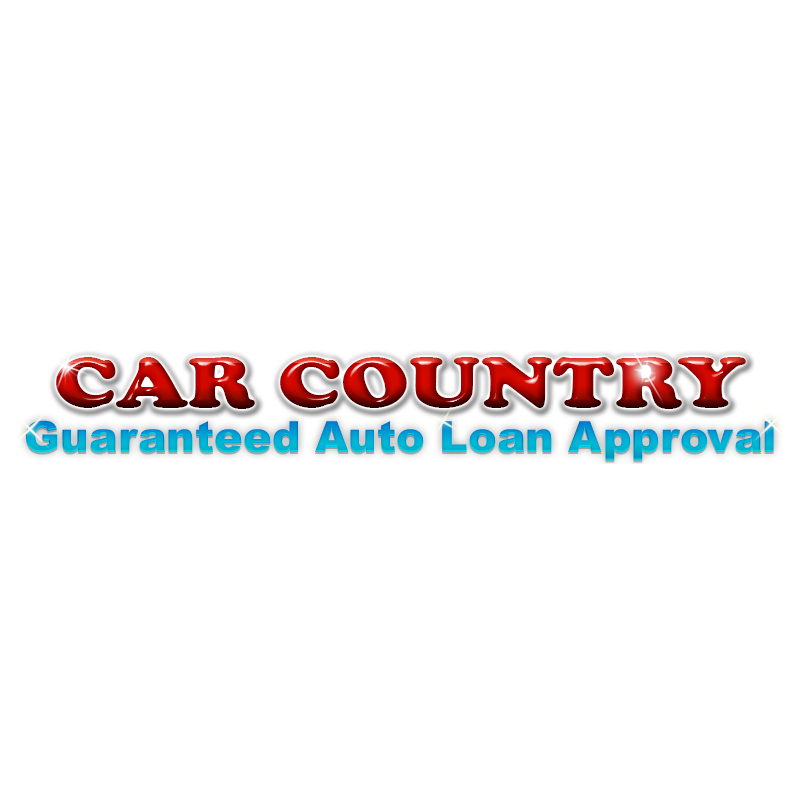Car Country image 0