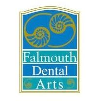 Falmouth Dental Arts