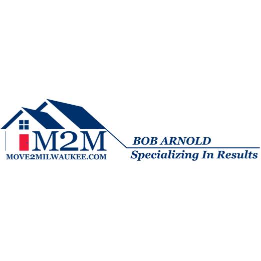 Bob Arnold - Glendale, WI - Real Estate Agents