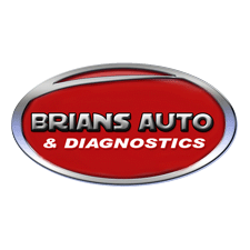 Brian's Automotive And Diagnostics