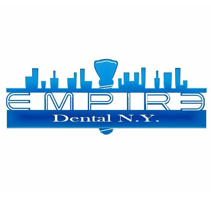 Empire Dental NY PC