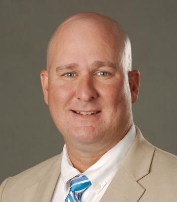 Chad Wilson: Allstate Insurance image 0