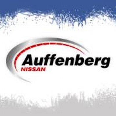Auffenberg Nissan