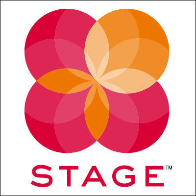 Stage - Garden City, KS - Department Stores
