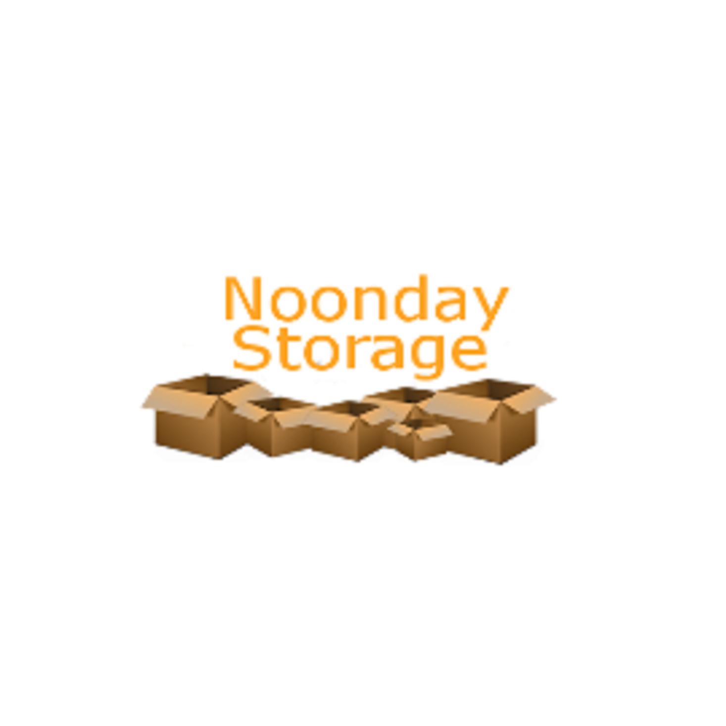 Noonday Storage image 2