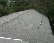 Jagow & Son Roofing & Siding Co Inc. image 3