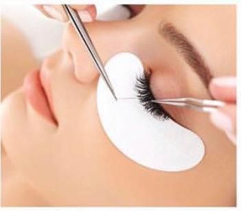 Bodyscapes Salon & Beauty Spa image 14